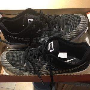 Nike air zoom women sneakers